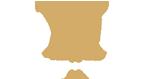 Bio Meli Logo